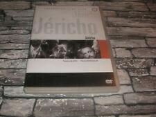 JERICHO - Henri CALEF / Nadine ALARY  Pierre BRASSEUR  Noel ROQUEVERT / DVD