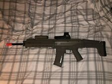 Magpul Masada ACR Airsoft Rifle