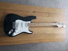Squire Fender Stratocaster Standard Series, Great condition