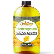 Artizen Helichrysum aceite esencial (100% Pure & Natural-sin diluir) 4oz/118ml