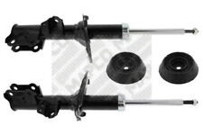 Mounting Kit, shock absorber MAPCO 40982