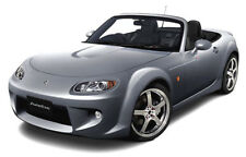 MAZDA MX-5 MX5 MIATA NC WORKSHOP SERVICE REPAIR MANUAL
