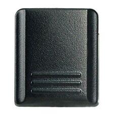 Zapata Caliente Tapa Para Sony A580 / a560 / A55 / A33 / A390 / A290 / A700 Etc..