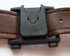"""Peter Jones Klickfast Belt Dock 03 50mm 2"""""""