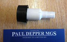 MG MGB/ MGB GT Axle Breather (Tube & Banjo) (21H6060)