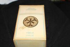 Vintage Estee Lauder Pavilion Pure Perfume Parfum 2.5 fl. oz.with box Rare 1970s