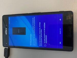 SONY Xperia Aqua Smartphone Modell E2303