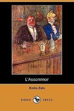 L' Assommoir by Emile Zola (2007, Paperback)