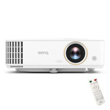 BenQ TH585 1080p Home Entertainment and Console Gaming Projector
