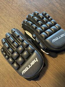 Harrow indoor Field Hockey Gloves