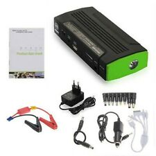 Avviatore Booster Multifunzione Spin Power Pack 16000 12 V