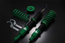 TEIN FIT HONDA ACCORD EURO R EURO R 2002>2008 FLEX Z COILOVER KIT VSB48-C1SS3