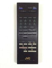 New listing Genuine Jvc Pq10544B Remote Control