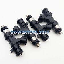 0280158057 Fuel Injector For CITROEN PEUGEOT 206CC 207 307 308 16V 4 pcs/lot