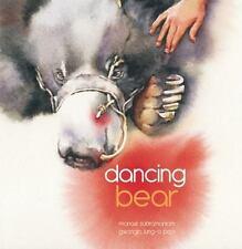Dancing Bear (Paperback or Softback)
