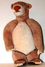 Steiff Baloo Bär aus Dschungelbuch 0360/40 ohne ID's