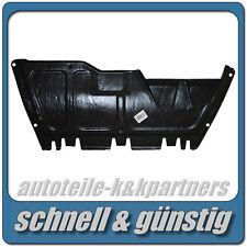 Unterfahrschutz Motorschutz für VW GOLF IV (1J1/1J5) Benziner 08/1997-09/2003