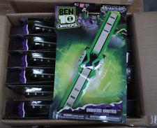 Lot 12x Ben 10 Omniverse Omnitrix Galactic Monsters Touch Wrist Watch Brand New