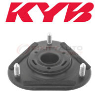 Front Suspension Strut Mount KYB SM5638 for Toyota Corolla Matrix 2007-2012