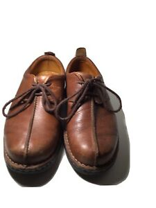 mens ugg leather shoes size 9