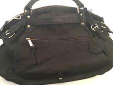 Vanessa Bruno Women's Calfskin Leather Hand Bag / Shoulder Bag