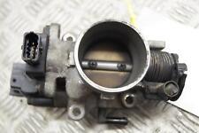 Hyundai Accent 2000 - 2005 1.5 Petrol Throttle Body 3515022600