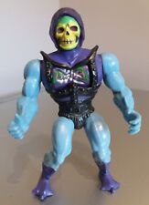 "Muy raras he-man Master Of The Universe Battle Armour Stinkor 5"" figura 1983"