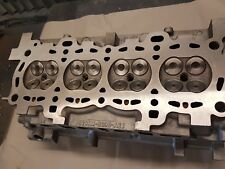 Ford Fiesta 1.4 16v 97MM6090A2J Reconditioned Cylinder Head