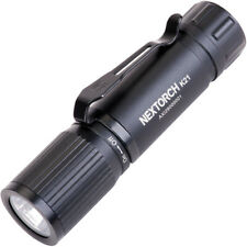 Nextorch K21 LED Mini Flashlight K21