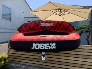 Jobe inflatable Proton 3P