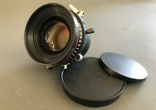 RODENSTOCK APO-SIRONAR-S 180mm f/5.6 mm Large Format View Camera Lens