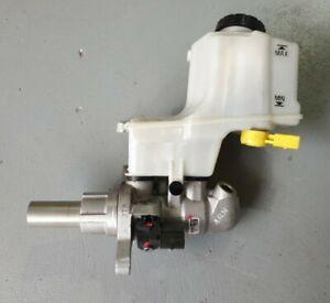 VW Golf Mk7 Master Brake Cylinder Fluid Tank Reservoir 5Q2611301H ARN1