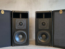 Hans Deutsch 304S HD 304 S Regal Lautsprecher Kompakt Speaker Boxen