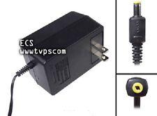 ECS SONY AC-980 AC980 Desktop Power Supply