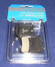 Shimano Direct/Linear Pull (V-Brakes) Bicycle Brake Pads
