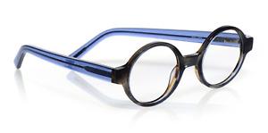 Brand New Eyebobs Hoops Round Frames Reading Eyeglasses 2745 01 10 19 77 Readers