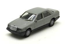 "Herpa 1:87   "" Mercedes-Benz  Limousine 300 E - grau """