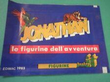 Jonathan Album Vuoto Edimac