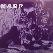 "KARP - I'm Done 7"" Vinyl LP - original press - NEW COPY - Big Business Melvins"