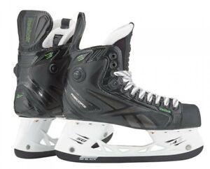 Reebok Ribcor PUMP Senior Ice Hockey Skates,Adult Skates,Reebok Skates,Ice Skate