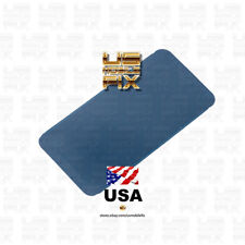 "USA For HTC Google Pixel XL 5.5"" Glue Gasket LCD Adhesive Film Replacement Parts"