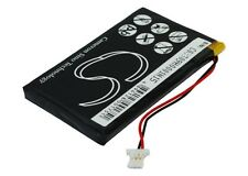 Premium Batería Para Sony Clie peg-nx70, Clie peg-nx80, Clie peg-nr60v Nuevo
