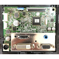 For LG 22EA63V 24EA63V 23EA63T EAX65118802 22MP65 Touch Key Driver Board Parts