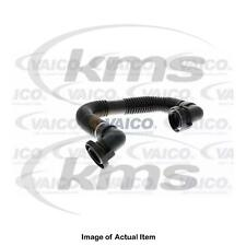 New VAI Air Supply Hose V20-2935 Top German Quality