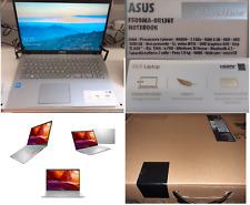 COMPUTER ASUS F509MA-BR136T Notebook da 15,6 ''