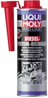 Liqui Moly Pro-Line Diesel System & Injector Cleaner Treatment 500ml LM5156