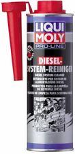Liqui Moly Pro-Line Diesel System & Einspritzdüse Reiniger Behandlung 500ml