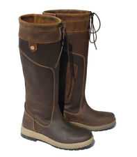 Rhinegold Riding Boots Amp Accessories For Sale Ebay