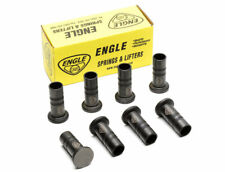 VW TYPE 1 3 ENGLE SOLID LIFTERS CAM FOLLOWERS PHOSPHATE COATED SET OF 8