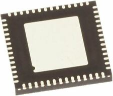 Cypress Semiconductor CY7C68014A-56LTXC, contrôleur USB, 480 Mbps, USB 2.0, 3.3 V